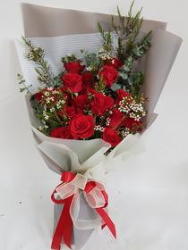 ★3월이벤트★꽃다발+사탕
